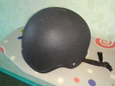 Шлем детский для конного спорта про-во Англия 51-52 см о г