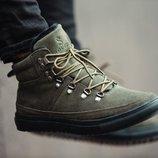 Зимние мужские ботинки south 41 42 43 44 45 размер
