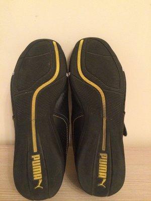 кроссовки Puma Ferrari р.34 оригинал  400 грн - спортивная обувь в ... aa418670f09
