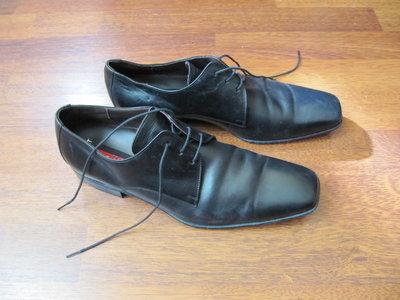 5140a431c Продано: Туфли LLOYD оригинальные Германия - мужские туфли lloyd в ...