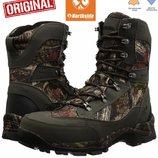Ботинки Northside® Buckman Camo Waterproof original из USA