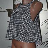 блузка 100%вискоза ZARA