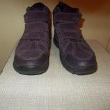 Ботиночки Clarks Кларкс