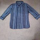 Красивая рубашка/блуза