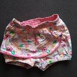 Крутые детские шорты. Для девочки. Юбка шорты