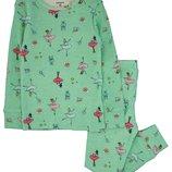 Пижама 3Т,4Т,5Т