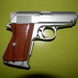 пистолет тгрушечный сост.нового обмен