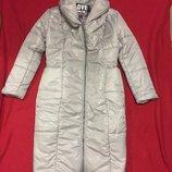 Куртка-Пальто розміру L