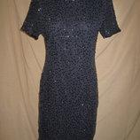 Красивое платье Сanda р-р14