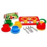 Игровой набор Кухня 1585