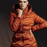 Женский пуховик пальто Snowimage по супер цене