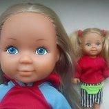 Кукла Пупс Келли Эви Симба Simba 27 см.