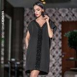 Красивое нарядное платье Кристи