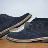 Ботинки мужские зимние ботинки.