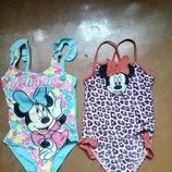Красивые купальники для девочек