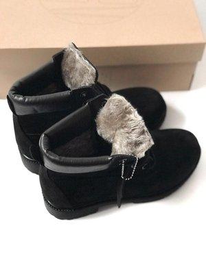 25fa4d440edf2d Унисекс зимние ботинки Timberland   Унісекс зимові Тімберленд: 1890 ...