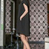 Платье вечернее, размер S,M,L,XL