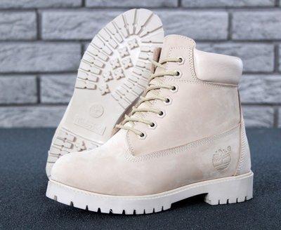 Зимние ботинки Timberland Nubuck, женские ботинки. Шерстяной мех. Previous  Next 905369b01ac