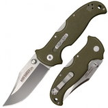 Складной нож Cold Steel Bush Ranger Lite 21A . Оригинал.
