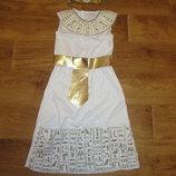 платье с короной на рост 128 EMF