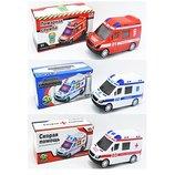 Полицейская машинка,скорая помощь,пожарная машина,машинки,полиция