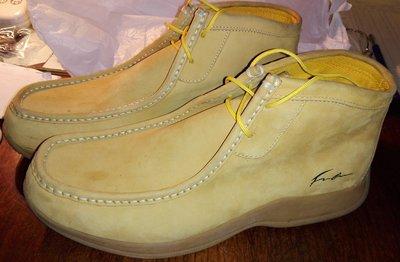 Ботинки 43,5 размер, US10, UK9, 28,5см