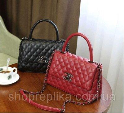 8a69f6843cbf Копии брендовых сумок , Сумка клатч Chanel: 466 грн - сумки средних ...