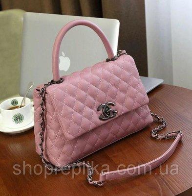 e310872c89e7 Копии брендовых сумок , Сумка клатч Chanel  466 грн - сумки средних ...