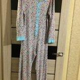 Слип , пижама женская
