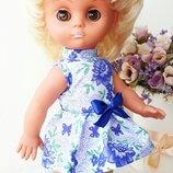 Кукла Сонни Sonni Гдр Германия 30 см