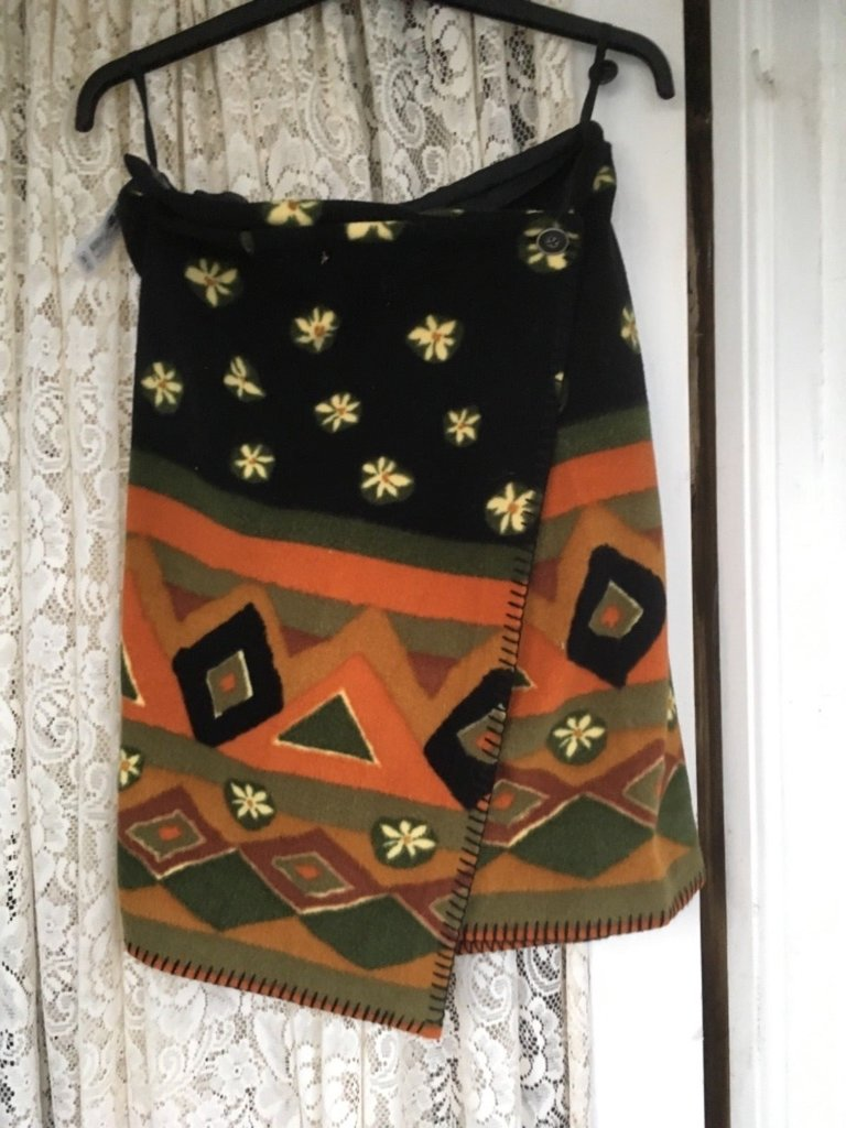 20f26144c3c Юбка теплая короткая Marks   Spencer  649 грн - классические юбки  marks spencer в Николаеве