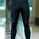 Термобелье мужское, термо штаны мужские.