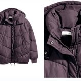 Куртка Нм, р-р US10 EUR 40 , новая