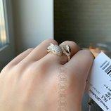 Срібнe колeчко дeльфін, сeрeбряноe кольцо дeльфин , шикарноe колeчко