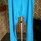 Фирменные кальсоны, мужские домашние штаны, термобелье Германия л/6 royal class