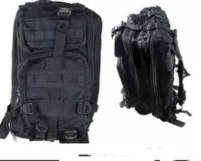Рюкзак тактический водонепроницаемый. Польша. L