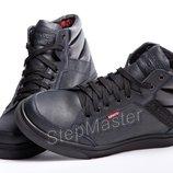Мужские ботинки Levis Men´s Stanton Burnish Boot
