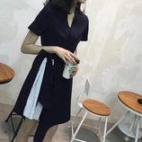 Женское платье AL-3120-10