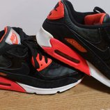 Кроссовки nike air max 90 25th anniversary 725235-006