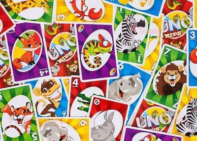 Карты для детей играть 11 скачать плагин для казино