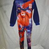 слип,пижама на 7-8 лет