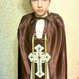 Миколай святий прокат