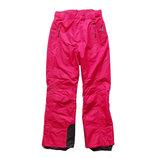 Брендовые лыжные термо-брюки Crivit р. 38 и 40. Оригинал