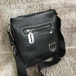 430e851a097b Мужские сумки Philipp Plein: купить сумку Филипп Плейн на Клубок ...