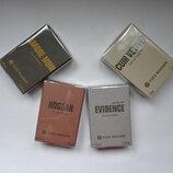 вода 50 мл Hoggar / Cuir Vetiver / Ambre noir / Evidence Homme,Evidence/ Ив Роше-Yves Rocher