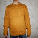 свитер мужской стильный модный рXL оригинал