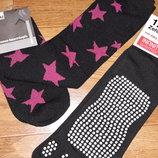 Красивые женские носки новые Германия