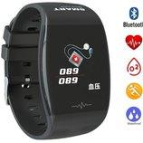 Умные смарт часы Smart Watch Fit P1 Супер Новинка