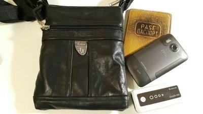 293375ed62b5 Кожаная сумка- планшетка. Ключница в Подарок.: 485 грн - молодежные ...