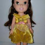 Белль кукла красавица и чудовище дисней оригинал